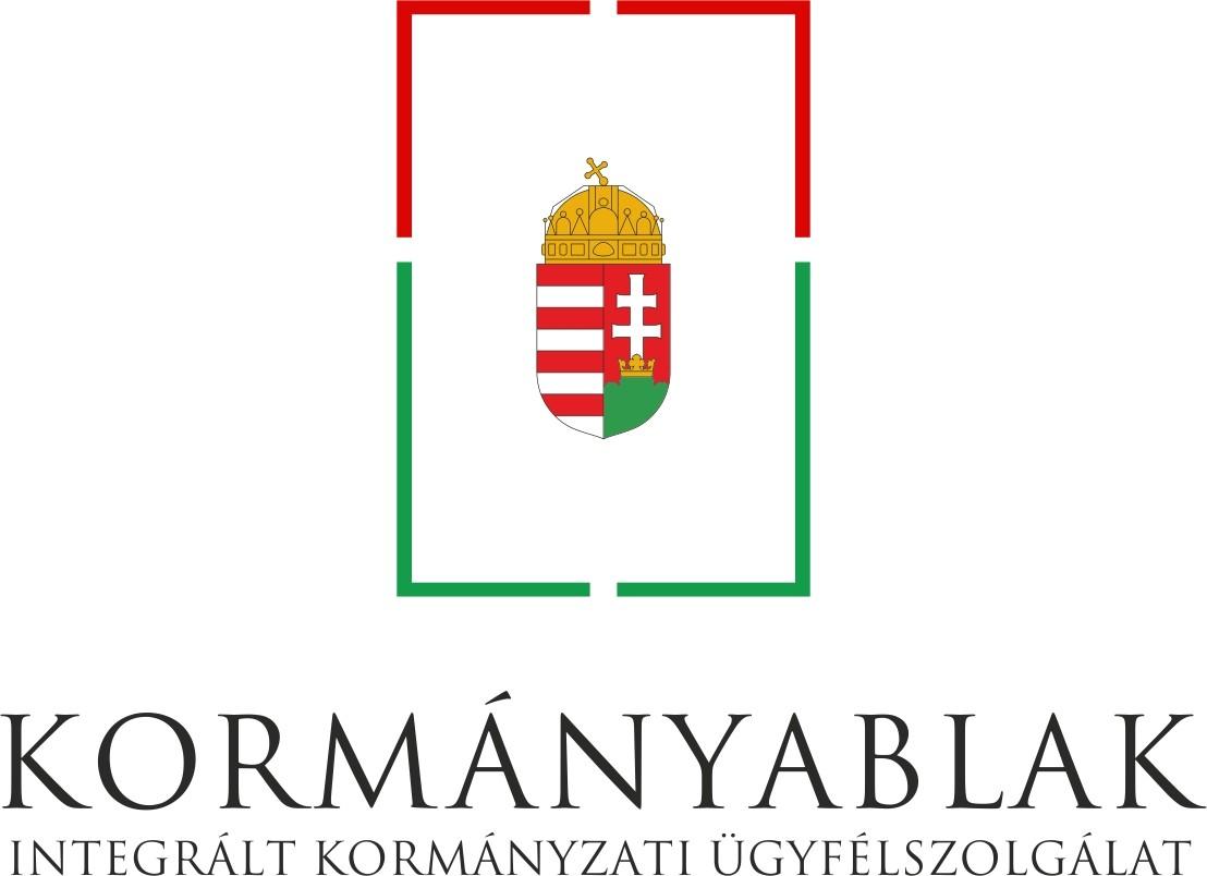 Letenye-i Kormányablak ügyfélfogadása