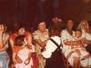 Óvoda – 1975